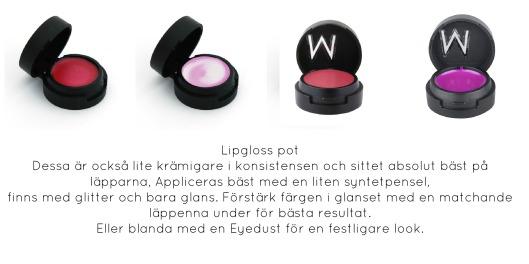 lipglosspot
