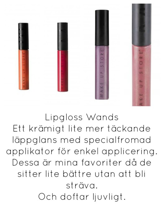 lipglosswands