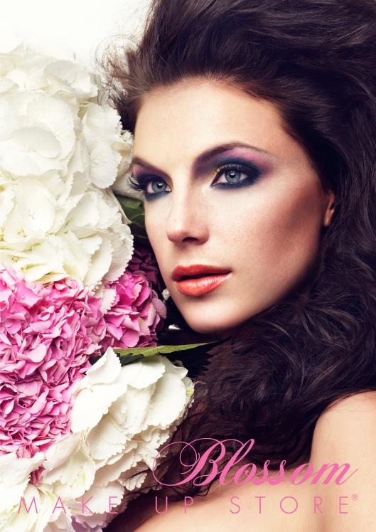 LOOK_Blossom_Summer13