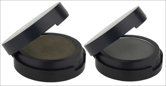 Make-up-Store-Nomad-Microshadows-Mountain-Plateau