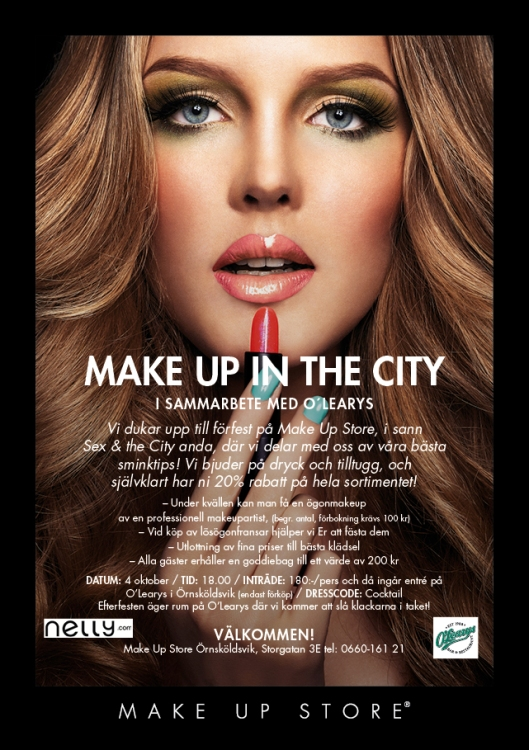 Mail_MakeUpCity