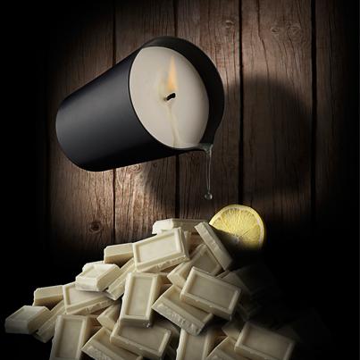 Massage_candle_HomeSpa