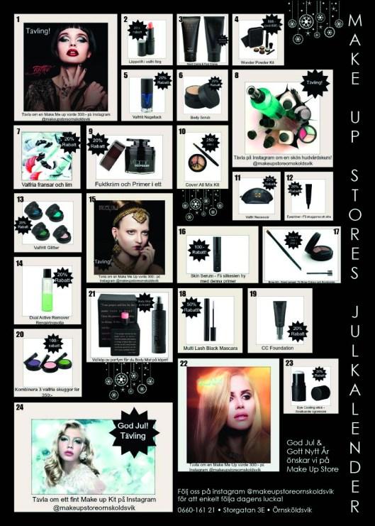 makeupstore_julkalender_2013
