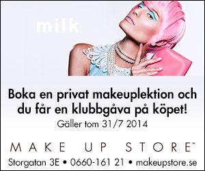 1076967_mariannkosmetik_300x250