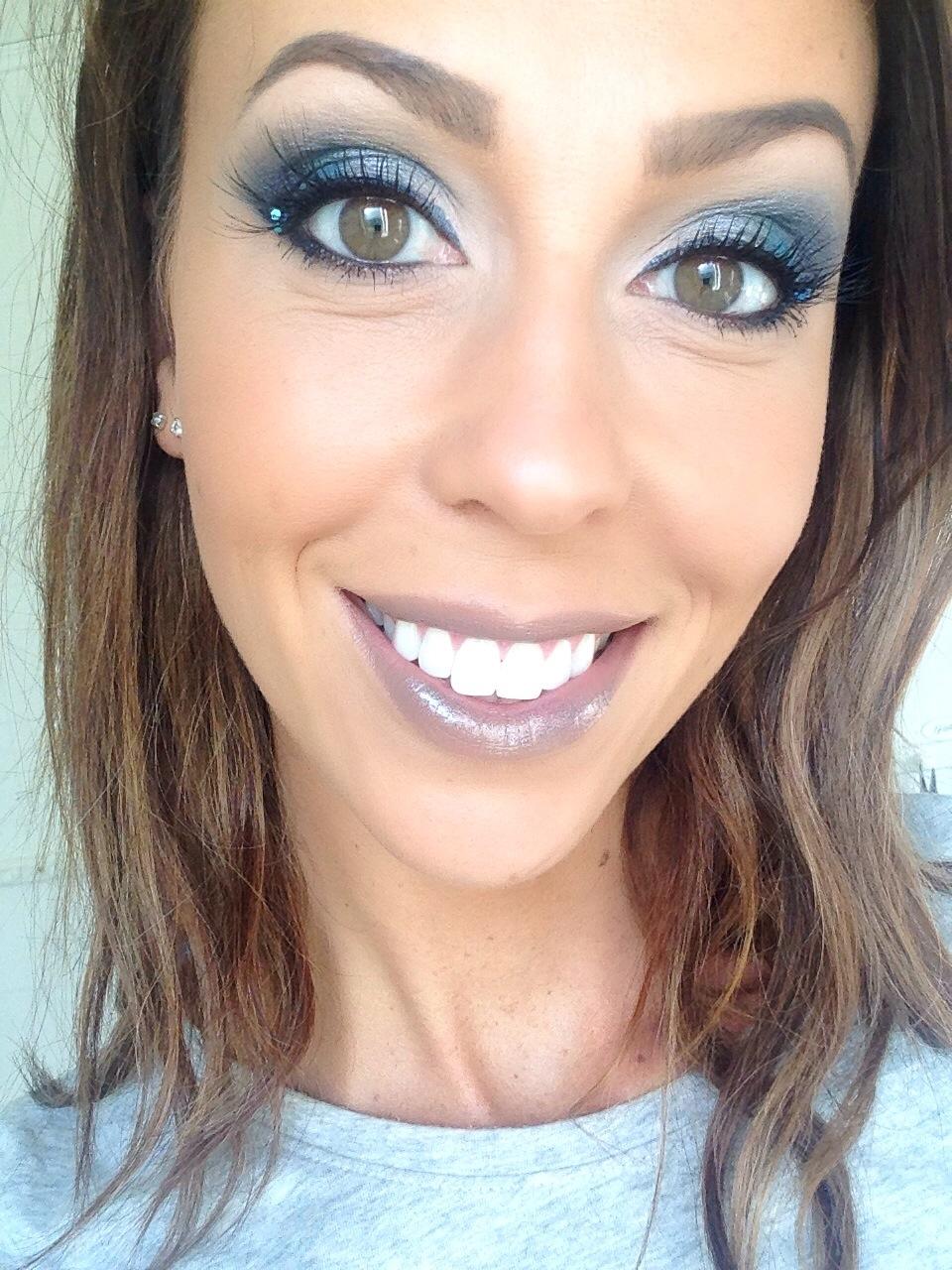 make up store örnsköldsvik