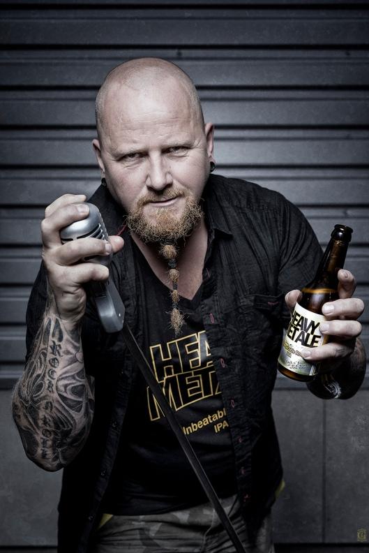 Heavymetale Max Gennel Johan1 1200