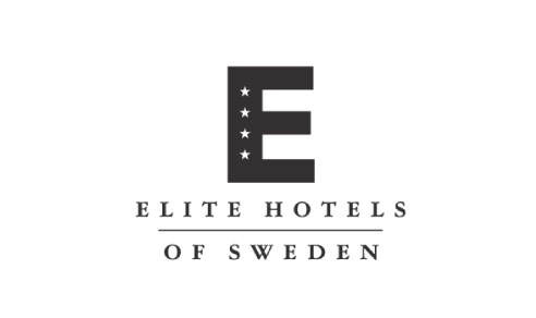 elitehotels